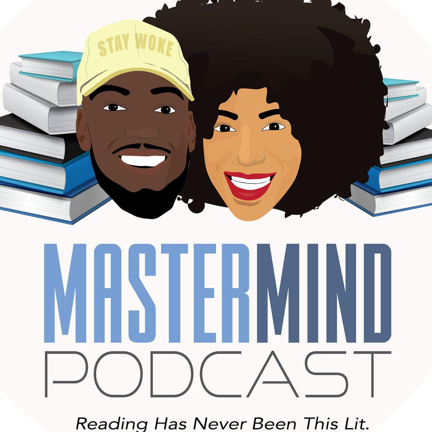 The Outspoken Siblings Podcast